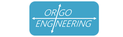 Origo Engineering