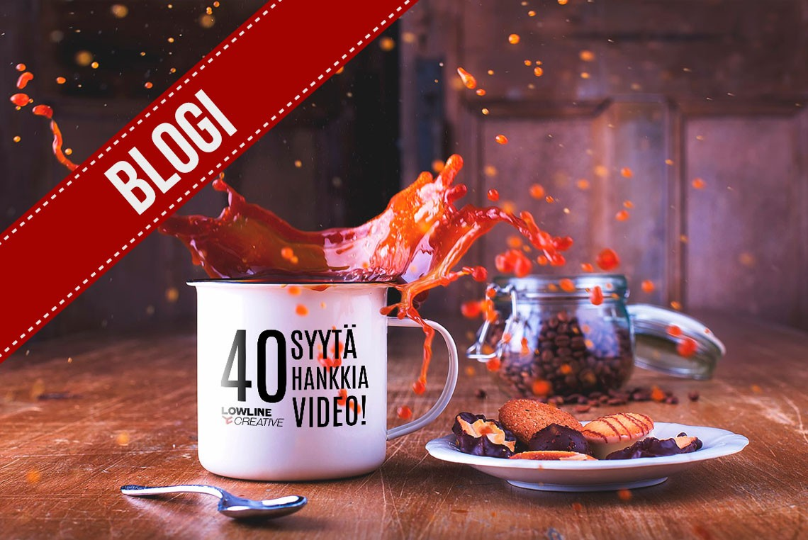 40-syyta-hankkia-video