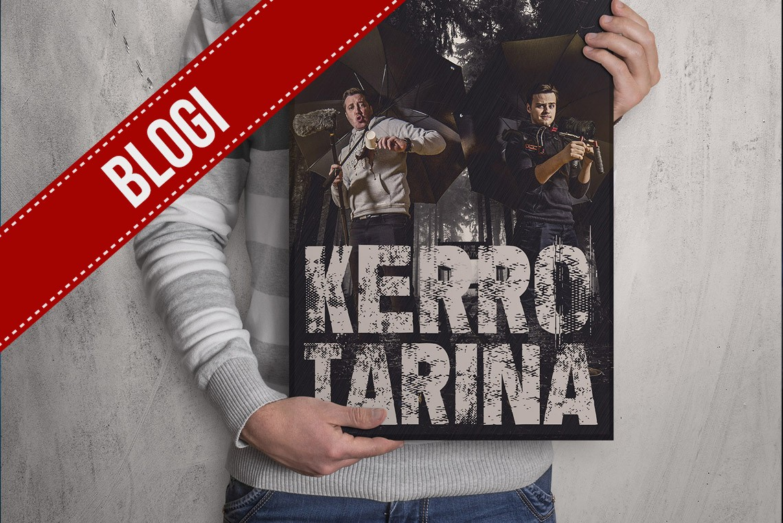 kerro-tarina-rstudio-blogi
