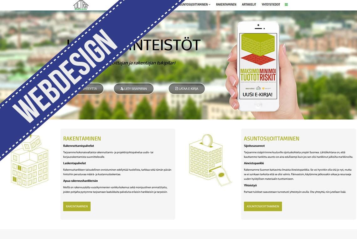 ultra-kotisivut-webdesign2018
