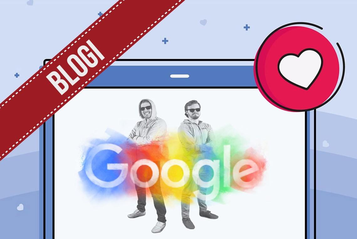 google-videot-on-tehokas