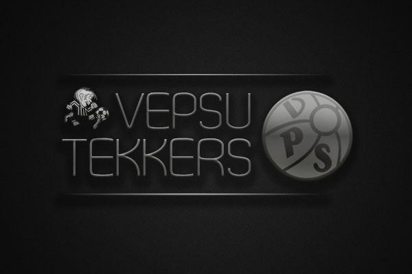 VEPSU Tekkers, tulevan minisarjan traileri