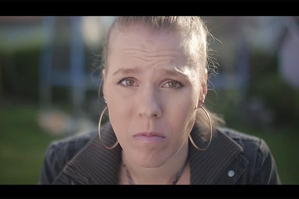Vaasan Kodinkonehuolto, yritysvideo